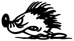 Logo: Grüne Jugend Gütersloh