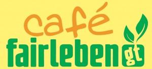 fairleben_logo_maisgelb_oki