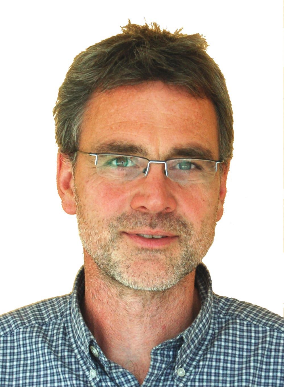 Martin Husemann
