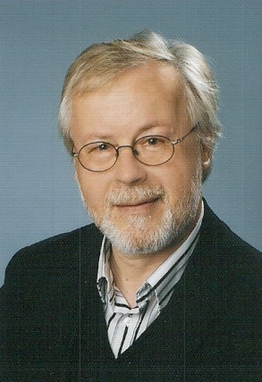 Ludger Klein-Ridder