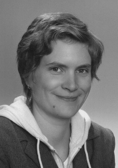 Tanja Baumeister