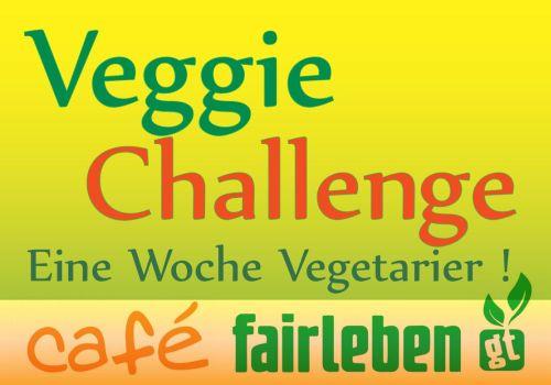 veggie_challenge_fairleben_bild_500